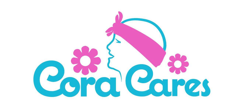 Cora Cares